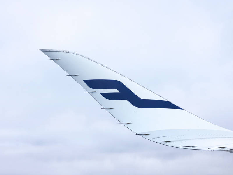 Finnair_A350_detail_winglet_LR.jpg